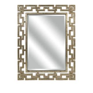 CKI Rectangle Wall Mirror