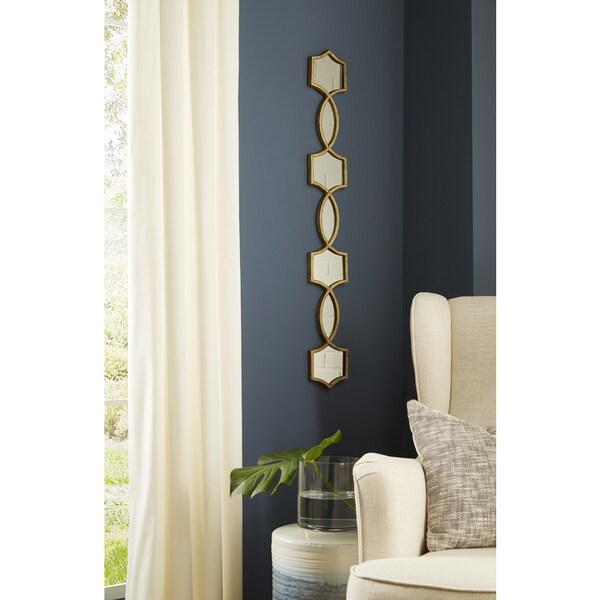 Overstock Mirrors: Shop Vinato Wall Mirror