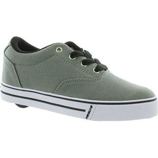 Children's Heelys Launch Grey