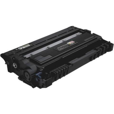 Dell 12,000 Page Imaging Drum Cartridge for E310dw/ E514dw/ E515dw Printer