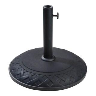Buy Umbrella Bases Online At Overstock Our Best Patio Umbrellas
