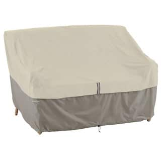 Image result for outdoor furniture covers