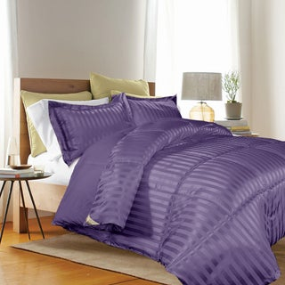kathy ireland HOME Reversible Down Alternative 3-piece Comforter Set (3 options available)