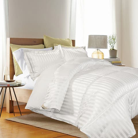 Size Full White Comforter Sets Find Great Fashion