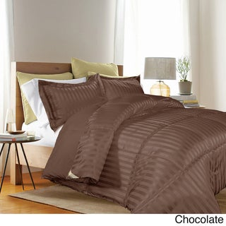kathy ireland HOME Reversible Down Alternative 3-piece Comforter Set
