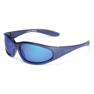 Sharx G-Tech Marine Polarized UV Protection Sport Sunglasses