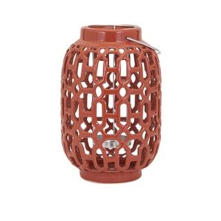 Essentials Lantern - Large - Energetic