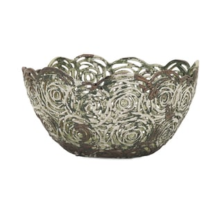 Kai Cutwork Bowl