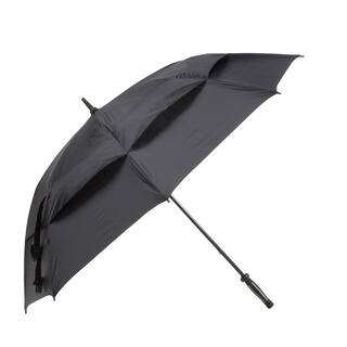 62-inch Dual Canopy Umbrella|https://ak1.ostkcdn.com/images/products/10164240/P17292795.jpg?impolicy=medium