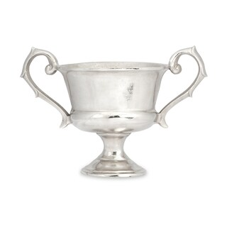 Belica Large Trophy