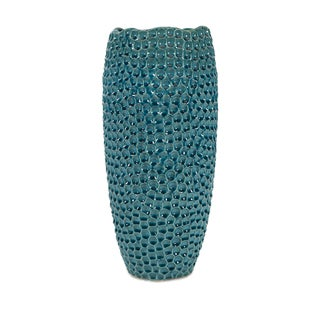 Link to Isaac Tall Crater Vase Similar Items in Decorative Accessories