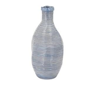 Libby Vase - Large