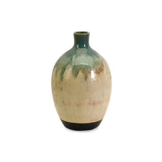 Lorant Small Vase
