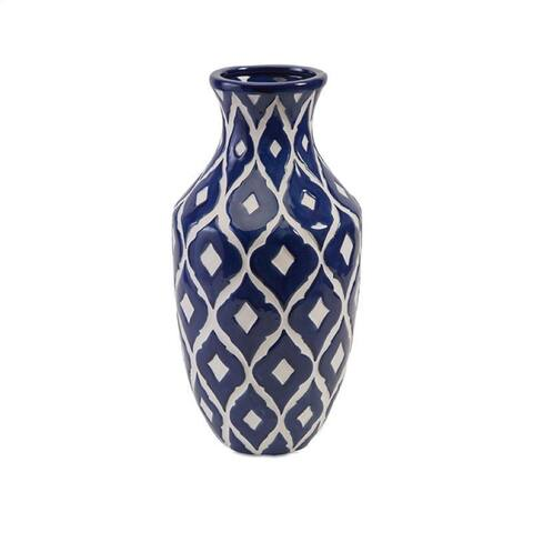 Buy 15 To 20 Inches Vases Online At Overstock Our Best