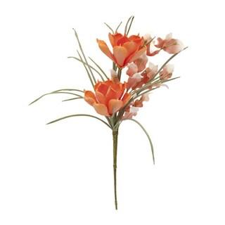 Lavon Floral Bundle