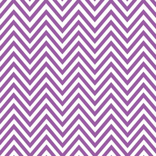 Con-Tact Brand Creative Covering Self-Adhesive Vinyl Shelf and Drawer Liner, Chevron Purple|https://ak1.ostkcdn.com/images/products/10165451/P17293877.jpg?impolicy=medium