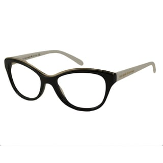 Kate Spade Women's Aida Rectangular Reading Glasses