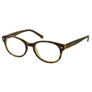 Kate Spade Women's Fallon Rectangular Reading Glasses
