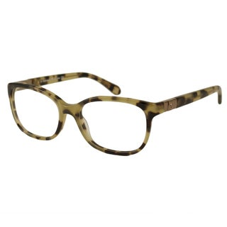 Kate Spade Women's Josette Rectangular Reading Glasses