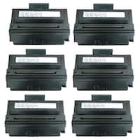 6-pack Replacing Dell 310-7945 RF223 NF485 Laser Toner Cartridge for DELL 1815 1815DN 1815N Series Printers
