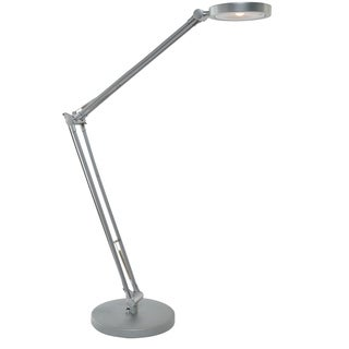 Lite Source Kai 1-light Desk Lamp