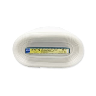 Pellon FF77 Fle x Foam Sew-In Stabilizer (20-inch x 10yd)