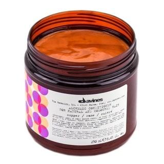 Davines Alchemic 8.45-ounce Copper Conditioner
