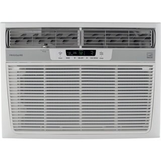Frigidaire Window and Wall Air Conditioner with 15,100 BTU|https://ak1.ostkcdn.com/images/products/10167421/P17295546.jpg?_ostk_perf_=percv&impolicy=medium