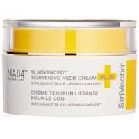 StriVectin-TL Advanced Tightening 1.7-ounce Neck Cream