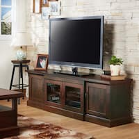 Furniture of America Walder 68-inch TV Stand