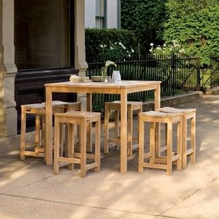 Oxford Garden Hampton 7-piece Set