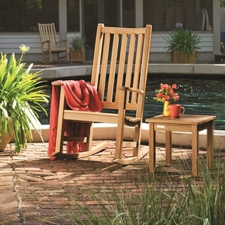 Oxford Garden Franklin 3-piece Set