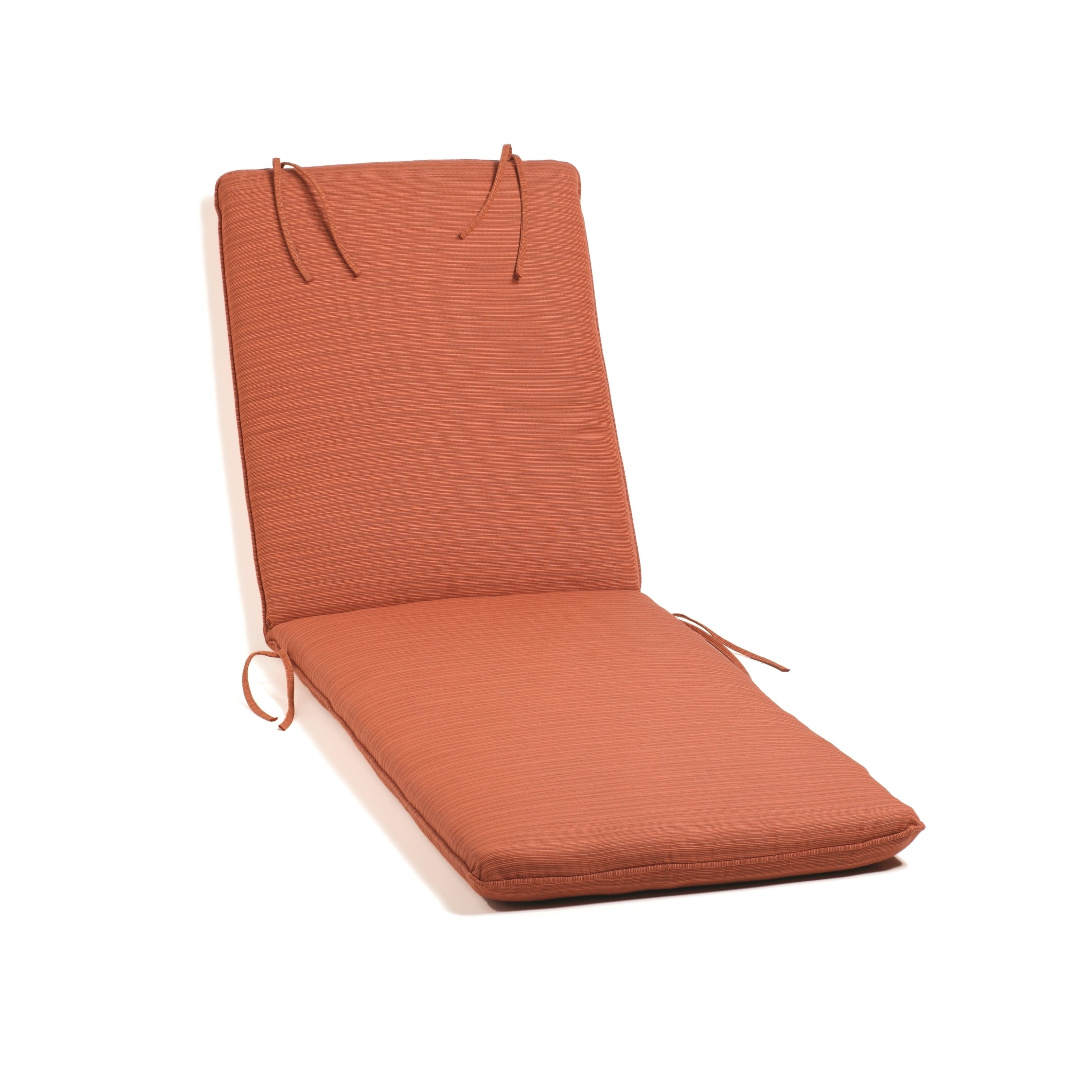Outdoor chaise lounges for less for Chaise longue lockheed lounge
