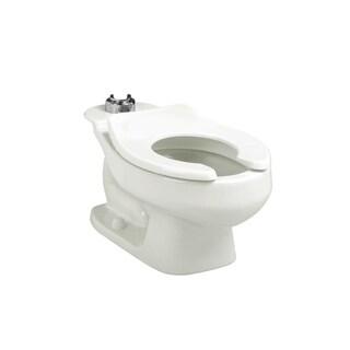 American Standard Baby Devoro Bowl 2282.001.020 White Toilet