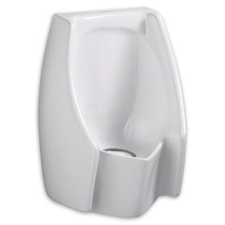 American Standard Flowise Porcelain Gpf 6150.100.020 White Urinal