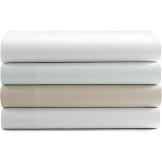 Tencel Bedding Collection Sheet Sets