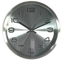 Hans Andersen Home Signature Clock