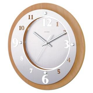 Hans Andersen Home Galaxy Clock