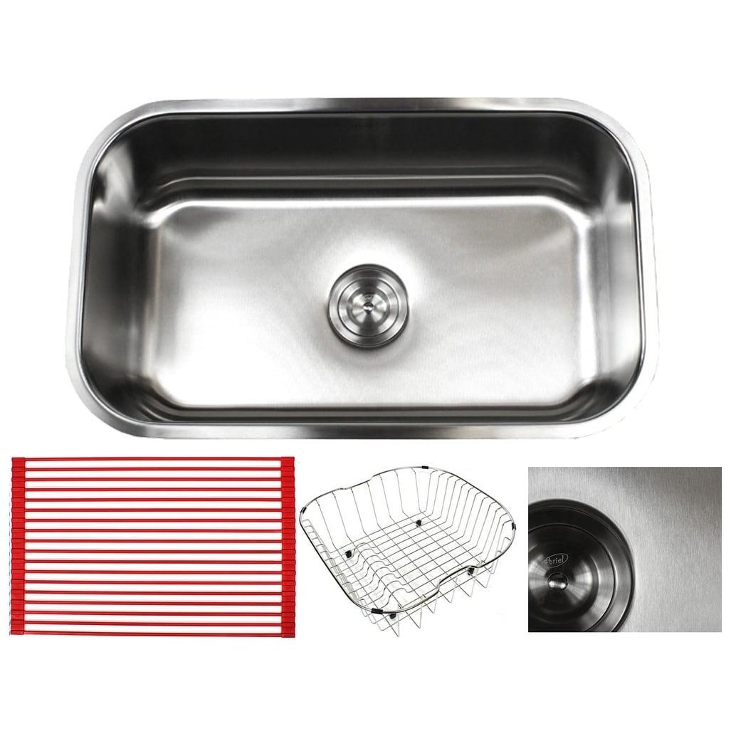 Ariel kitchen sinks reviews   Kitchen & Utility Sinks   Compare ...
