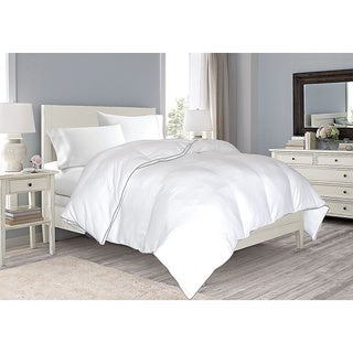 Elle 1200 Thread Count Down Alternative Comforter