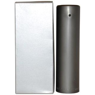 Emporio Armani Men's 1.7-ounce Eau de Toilette Spray (Tester)