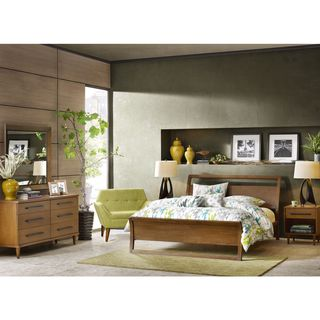 Clearance Furniture Store The Best Cyber Monday 2016