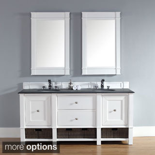James Martin 72-inch Double Bath Vanity|https://ak1.ostkcdn.com/images/products/10171278/P17298997.jpg?_ostk_perf_=percv&impolicy=medium