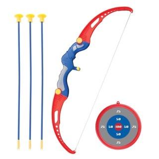 Franklin Indoor Archery Target Set