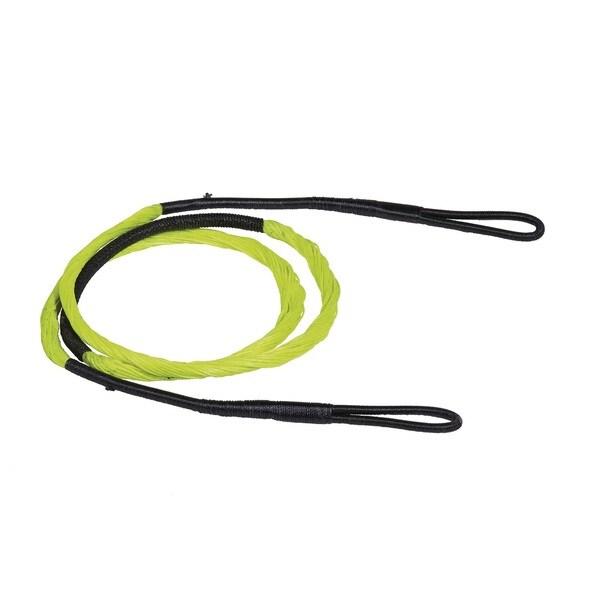 Excalibur Matrix Crossbow String Hornet Yellow