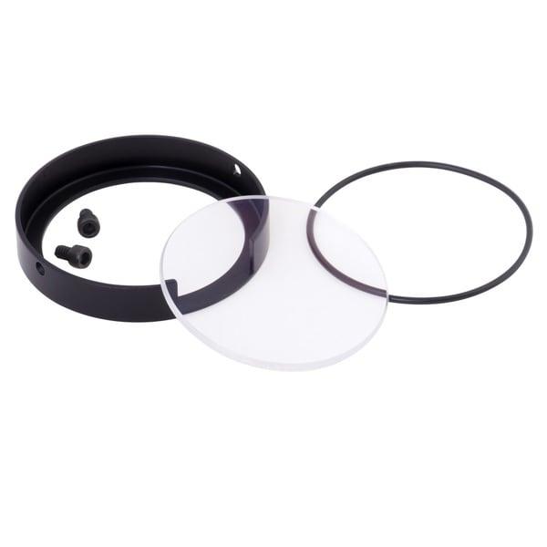 HHA 2 Power Lens Kit for 1.625-inch Sights Lens Kit 2 B