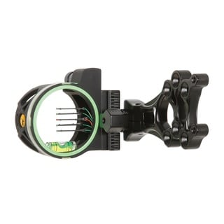 Trophy Ridge Volt Bow Sight