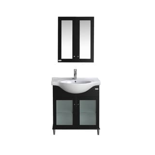 Medicine Cabinet Bathroom Furniture Overstock Com