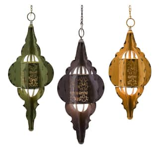 Georgette Hanging Lamps (Set of 3)|https://ak1.ostkcdn.com/images/products/10171815/P17299449.jpg?impolicy=medium