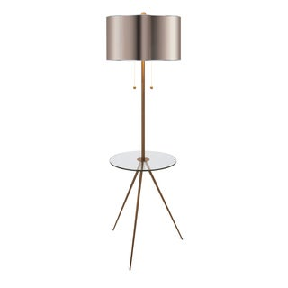 Largent Floor Lamp